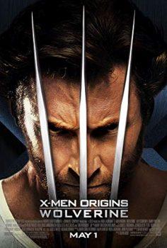 X Men 4 izle
