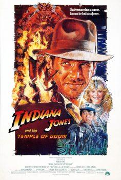 Indiana Jones Kamçılı Adam izle