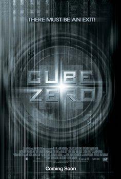 Küp 3: Sıfır izle