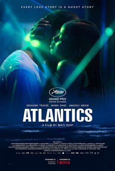 Atlantics izle