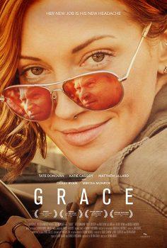 Grace izle