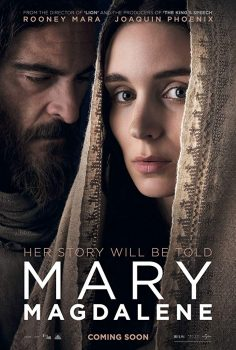 Magdalalı Meryem izle
