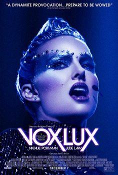 Vox Lux izle