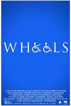 Wheels izle