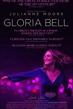 Gloria Bell izle