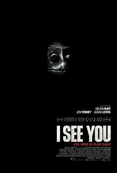 I See You izle