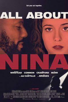 Nina Hakkında Her Şey izle