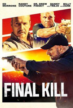 Final Kill izle