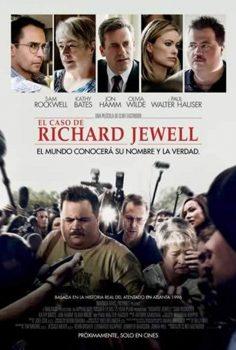 Richard Jewell izle