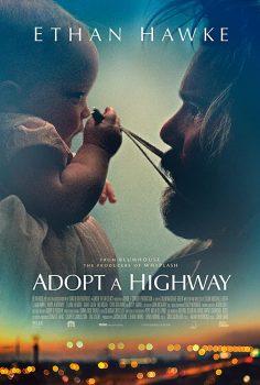 Adopt a Highway izle
