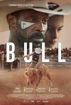 Bull izle