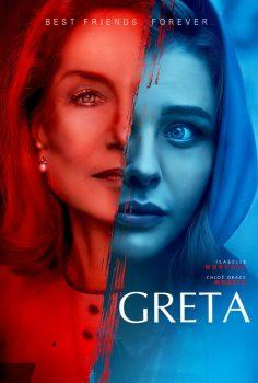 Greta izle