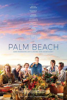 Palm Beach izle