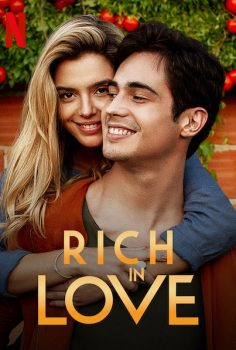 Rich in Love izle
