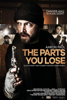 The Parts You Lose izle