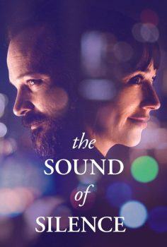 The Sound of Silence izle